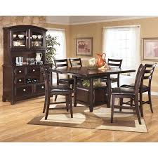 Best Kitchen Dining Room Images On Pinterest Dining Room - Square dining room table sets