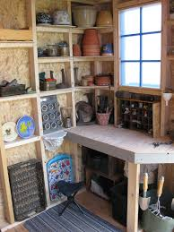 Diy Garden Shed Designs by Best 25 Storage Shed Organization Ideas On Pinterest Garden