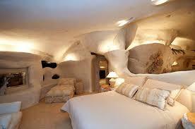 chambre maison du monde maison du monde chambre a coucher best simple with papier peint