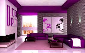 accessories delightful purple dining room trend decoration part