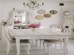 Shabby Chic Chair by Shabby Chic Furniture Magnificent 76e2fd004a3403d061a852ceaac09aca