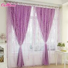 curtains green and purple curtains designs 25 best ideas about