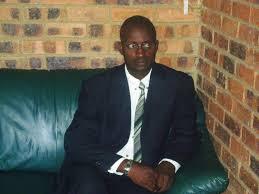 Behind Presidential Curtains Behind The Presidential Curtains Is Rudasingwa U0027s Arrogance