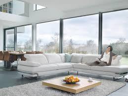 magasin de canapes magasin meubles petit panazol décoration et meubles discount