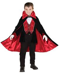 scary costumes for boys costume craze