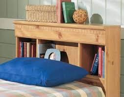 twin xl bookcase headboard bookcase bookcase headboard full size of how to make a bookshelf