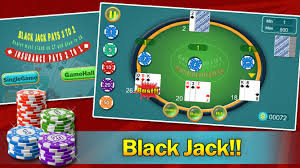 black jack 21 blackjack daily 21 points android apps on google play