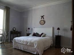 chambre le mans chambres d hôtes à le mans dans une propriété iha 2279