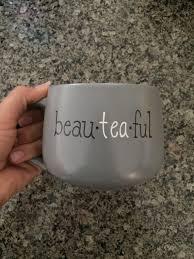 Tea And Coffee Mugs Best 20 Tea Mugs Ideas On Pinterest Mugs Tea Holder And Mug