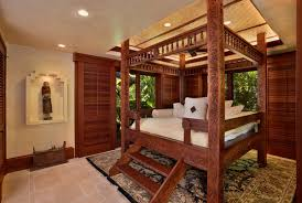 indian bedroom design stunning for home design interior and