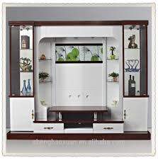 Tv Unit Latest Design by Living Room Tv Wall Mount Designs For Living Room Latest Wall