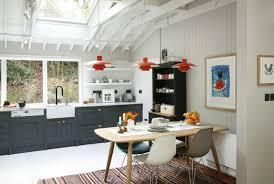 1950s kitchen 1950s midcentury kitchen photos houzz