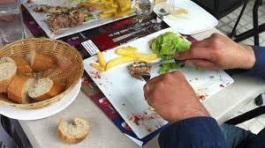 label cuisine perigueux a périgueux l idée d un label fait maison séduit les restaurateurs