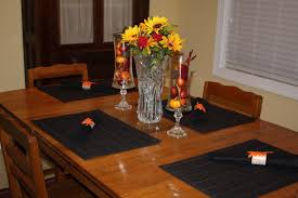 decoration thanksgiving decorations cheap and decorative thanksgiving table scape
