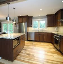 wood cabinets kitchen design kitchen cabinet ideas archives kountry kraft
