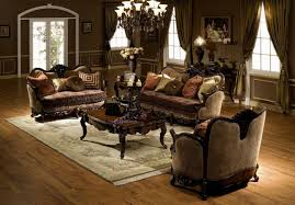 egyptian living room decor best home design ideas within