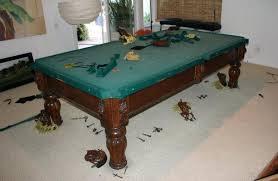 change pool table felt pool table felt replacement pool table felt repair kit melissatoandfro