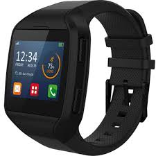 black friday smartwatch 40 best ceasuri inteligente smartwatch images on pinterest