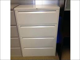 hon five drawer file cabinet 5 drawer vertical file cabinet used hon 310 series vertical file