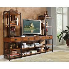 tv stand mission style tv stands for flat screens standsmission