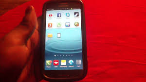 where is my clipboard on android phone where to find clipboard on samsung galaxy s3