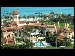donald trump house inside american bussiness person donald trump house inside video youtube