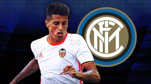 joao cancelo welcome to inter assist skills goals youtube joao cancelo welcome to inter assist skills goals