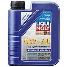 black friday motor oil amazon com motul 007250 8100 x cess 5w 40 synthetic gasoline and