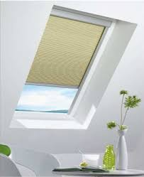 Retractable Window Blinds Retractable Roof Window Blinds With Chinese Supplier Buy Garage