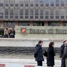 unicredit sede generale roma in vendita il palazzo unicredit dell eur repubblica it