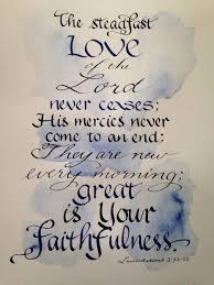 bible verse gifts 124 best bible images on bible christian wall