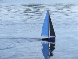Radio Control Model Boat Magazine Sail Footy Uk Footy Uk Radio Control Sailing Yacht