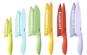 amazon kitchen knives ceramic kitchen knives best ceramic knives ceramic knife set amazon