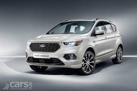 suv ford ford uk u0026 europe job cuts more suvs and maybe the end of b max