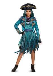 easy diy costumes for girlshalloween