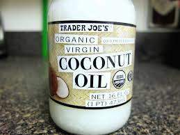 huile de coco en cuisine huile de coco 20 astuces naturelles beauté cuisine et entretien