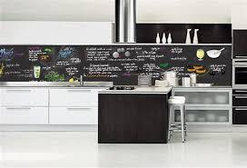 mosaique autocollante pour cuisine mosaique autocollante pour cuisine 6 pose credence cuisine
