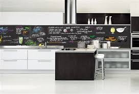 image credence cuisine mosaique autocollante pour cuisine 6 pose credence cuisine