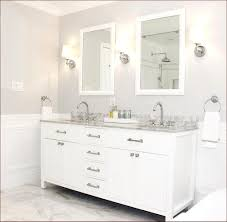 Allen And Roth Bathroom Vanities Spectacular White Bathroom Vanity With Marble Top Ideas D Bathroom
