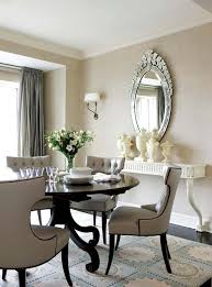 decoration of the american neo classical style apartment polo u0027s