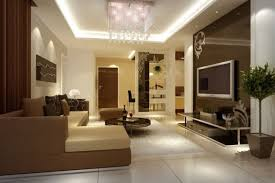 total home interior solutions great total home interior solutions images gallery total