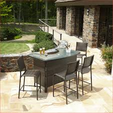 Sears Outdoor Patio Furniture Sets - jzdaily net page 2 of 147 patio furniture