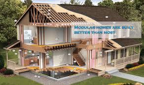 1997 fleetwood mobile home floor plan dixie george jones homes charleston monck u0027s corners