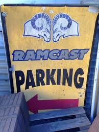 ramcast ornamental supply 2201 firestone blvd los angeles ca