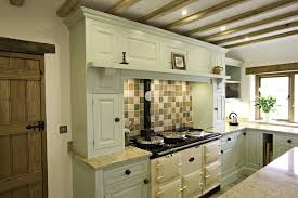 painting kitchen cabinets ireland painted kitchen cabinets painted kitchens ireland