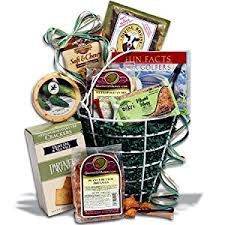Father S Day Baskets Father U0027s Day Gift Ideas Best Father U0027s Day Gift Things You Need