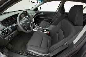 honda accord coupe leather seats 2013 honda accord sedan preview j d power cars