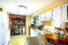 kitchen cabinet painting contractors cabinet painters near me smarton co