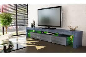 meuble elevateur tv ikea meuble tv intégrée u2013 artzein com