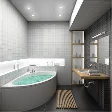 bathrooms ideas 2014 best bathrooms 2014 home design
